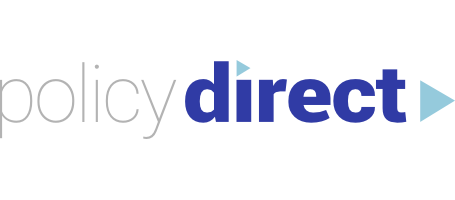 policy direct logo